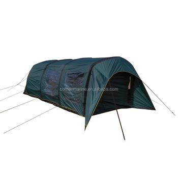 Long life disaster relief tent refugee tent for sale