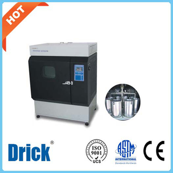 High precision product:CE automatic drum thermostatic coffee roaster machine