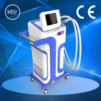 Professional acne removal wrinkle removal shr diode laser