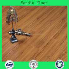 E2 Class331ac3 Factory Price Laminated Flooring China/ Floors V Groove 12 Mm Wood Grain Design Laminate Flooring 8mm