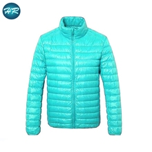 2017 OEM manufacturer high wind anti casual college heated polar women winter jacket