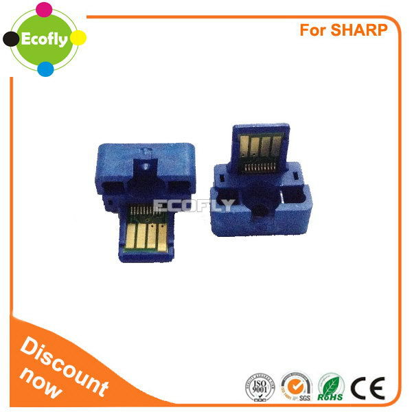 Quality most popular universal toner chip resetter