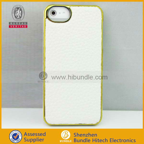 "Unique original hot sell mobile phone cover/for iphone 5"" accessories /moblie phone accessories"