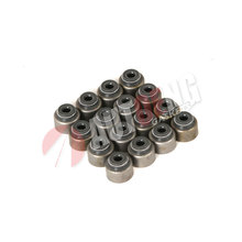 90913-02093 Valve Stem Seal for TOYOTA YARIS VERSO NLP2 NCP2 1.3 NCP22 2NZ-FE