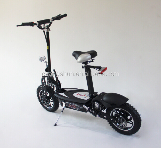 China Folding Electric Scooter Cheap