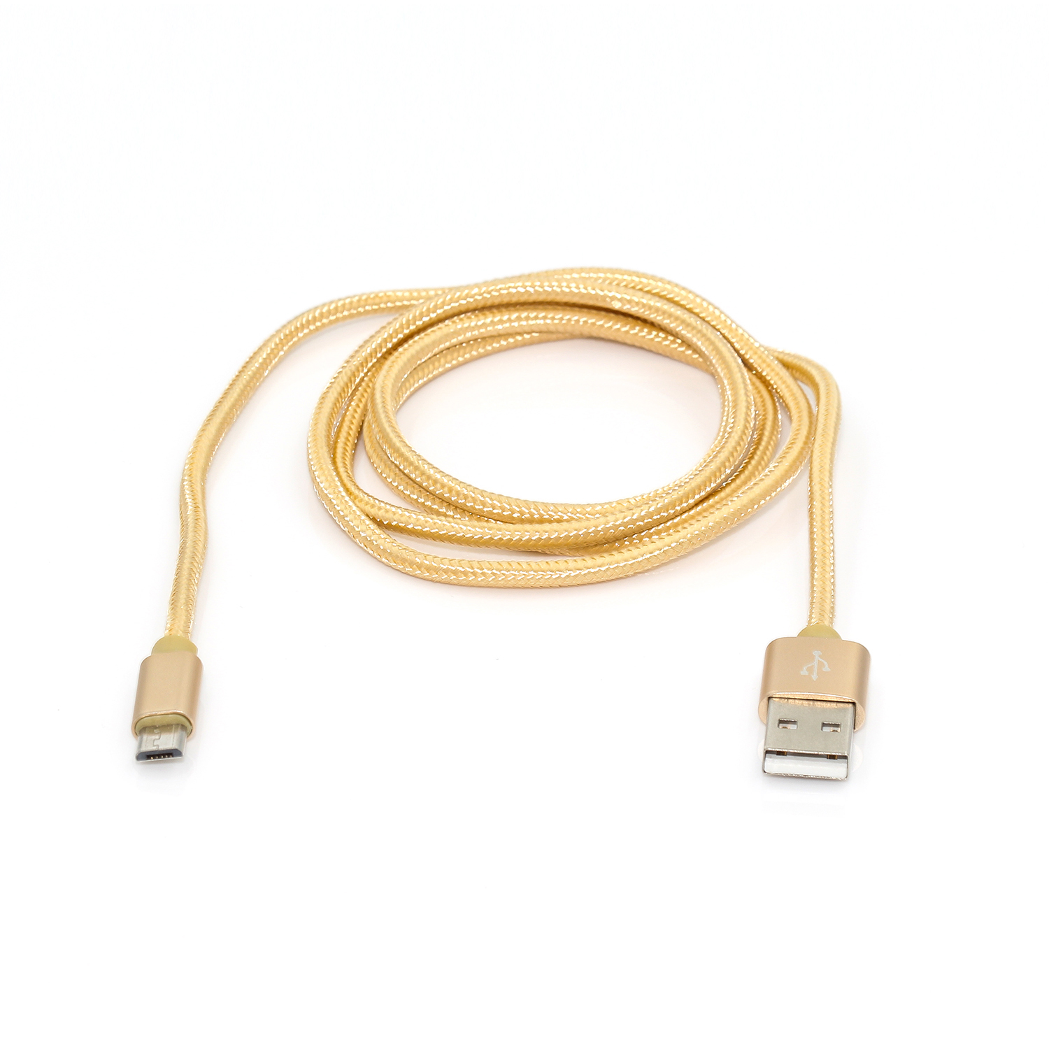 Free Sample LINEIN type c cable charger smart phone data transfer usb charging fast cable Nylon usb cable