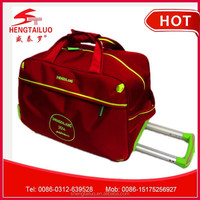 Custom made china travel bag factory made price luggage,bags & cases