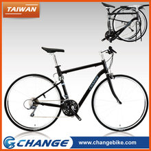CHANGE high quality taiwan made mountain hybrid folding bicycle bike buy sell