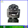 Top quality led moving head 30w spot+6*8w wash moving head