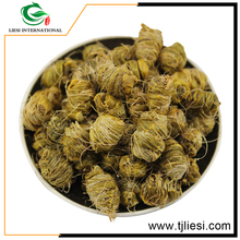 Wholesale Good Quality dendrobium p.e.manufacturer orchid herbal medicine