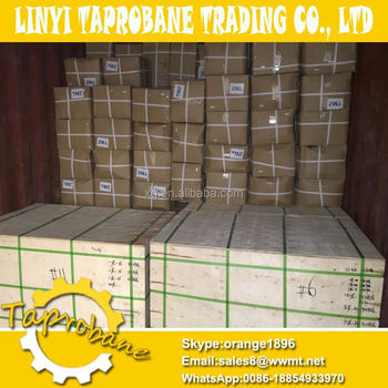 45M0010 Signs export-oriented assembly excavator spare parts