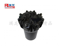 Button Bits for Mining Coal Mining Conical Bits Underground Mining Bits Coal Cutter Teeth Continuous Miner Cutting Picks