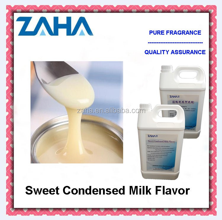Rich Milk Protein Concentrate, Soy Milk Protein Concentrate Prices