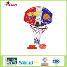 high quality Portable Basketball Stand Set