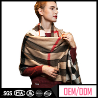 High quality malaysian scarf wholesale suppliers, usa made scarfs, fancy stoles and scarves mumbai