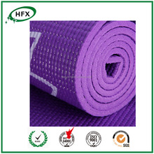 Wholesale Exercise Mat Yoga Mats for Sale