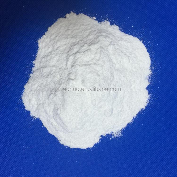 Cyanuric Acid Isocyanuric Acid For Water
