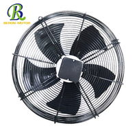 low voltage air conditioner