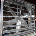 Air Circulation Fan For Poultry House