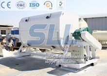 5-30ton/per batch machine for painting uv for pcbsilicone sealant with China Wholesale