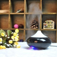 promotional items ,small business ideas aroma diffuser
