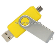 hot sale bulk 8gb usb flash drives, wholesale usb flash memory otg usb flash drive