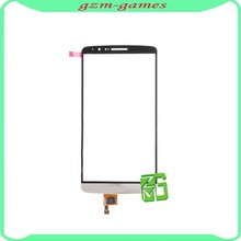 Replacement Digitizer Touch screen for LG G3 D855 D850