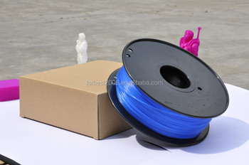 3d printing filament abs plus pla(1.75mm&3.00mm)