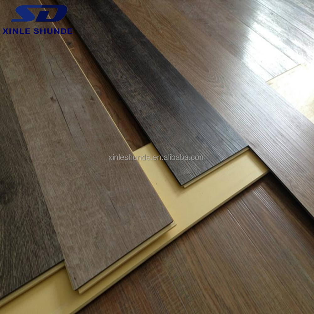 inside sizing click floors vinyl flooring best lock at laminate x system
