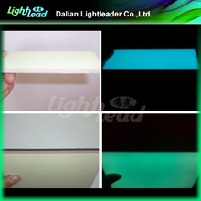 Luminescent home decoration glow ceramic tiles