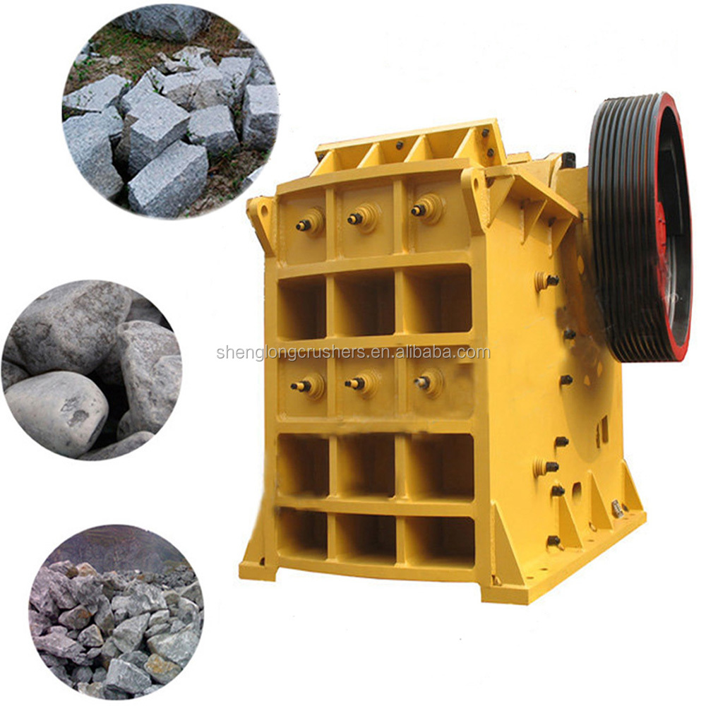 jaw crushers keep the balance of mining machinery market ,ltd denp is a joint-stock mining machinery and crusher parts manufacturing enterprise that integrates scientific research, production and marketing.