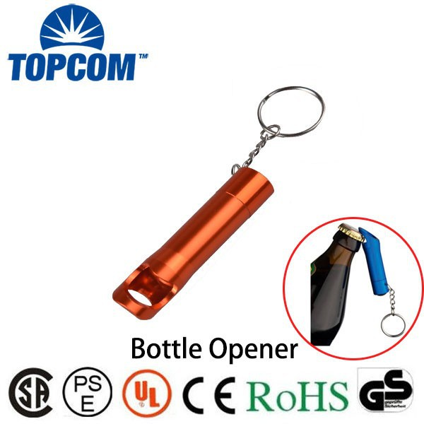 bestowal mini 3 led keychain flashlight wholesale with bottle opener buy mini 3 led keychain. Black Bedroom Furniture Sets. Home Design Ideas