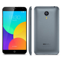 Factory price for Meizu Mx4 mobile phone display function Slim Metal Aluminium meizu mx4 smart phone android phone