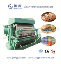Hot selling new paper pad eggs making machine 0086 18339200491