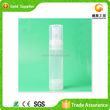 Distribution For Honey Eco-friendly Best Selling Perfume Spray Bottle