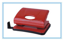 hot selling cross paper punch