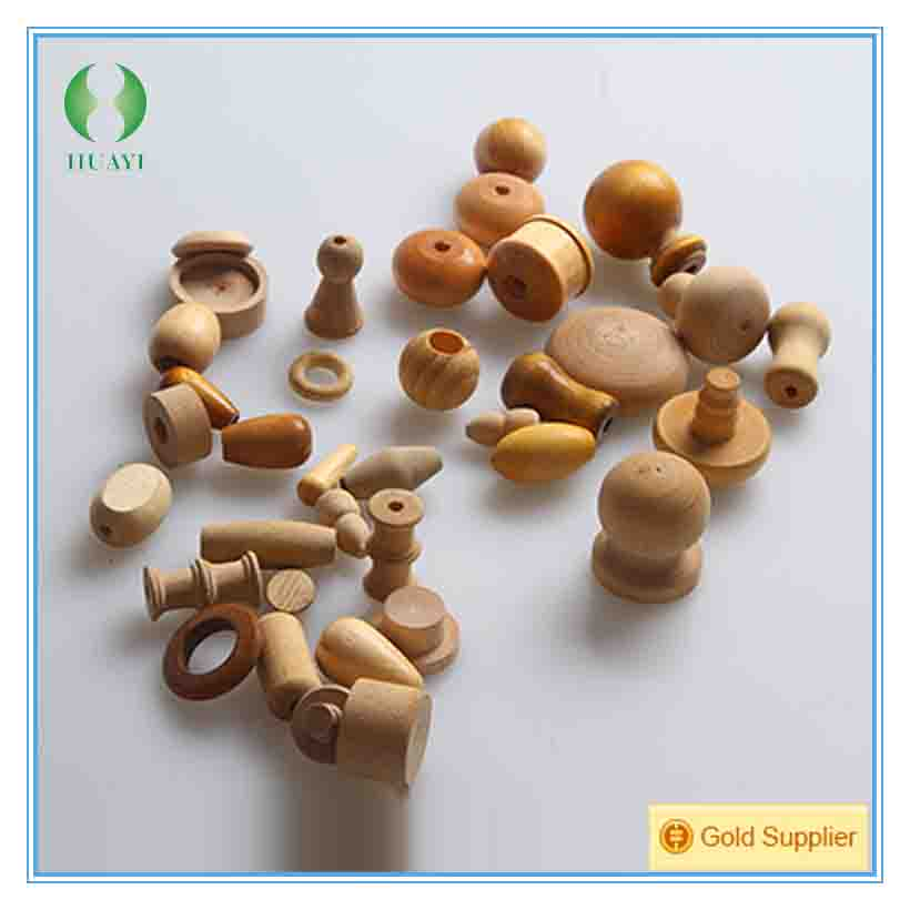 2014 Factory supply colorful wooden bead