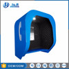 OEM Amp ODM Acoustic Booth Sound