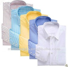 Wholesale China Shirt Clothing Supplier custom embroidered polo shirt for men