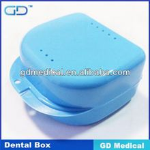 GD Medical High Quality CE FDA Approved dental ivory matrix retainers