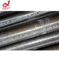 ASTM A213 China manufacturer High quality seamlesssteel oil pipe sizes