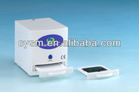 Medical USB X-Ray Film Viewer For Dental