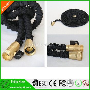 2016 Amazon top selling Flexible Garden Hose/ Garden Tool/ Home&Garden products