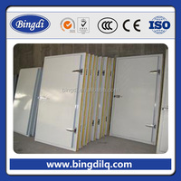 cold room panels camlock cold room