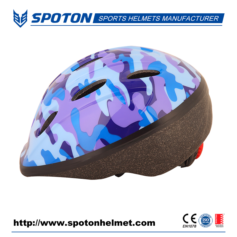 Fashionable And Top Selling Kids Cross Helmet ,kids bicycle helmets