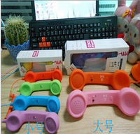 China Coco Mobile Phone Handset For