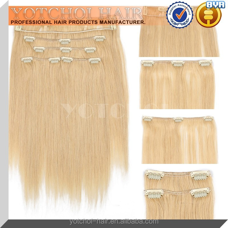 Wholesale Peruvian Hair Brazilian Online Buy Best Peruvian Hair