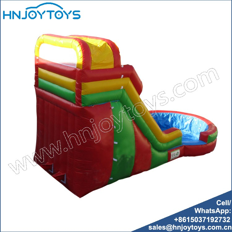 China Used Slides, China Used Slides Manufacturers and ...
