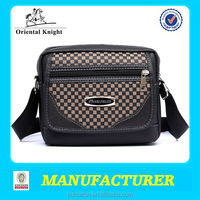 small briefcase leather lawyer at cheap price