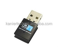 OEM 5000mw wifi usb wireless adapter ralink good quality with internal antenna